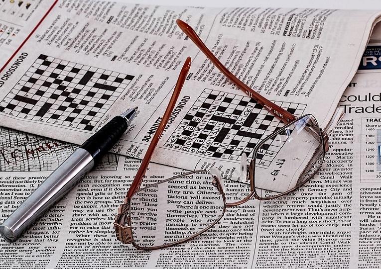 Selección de lecturas sobre periodismo y medios de comunicación