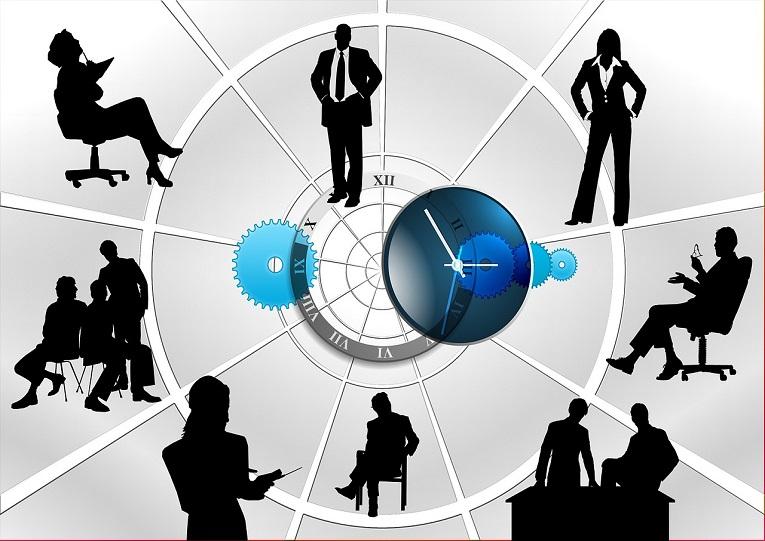 ¿Quién manda en un medio de comunicación? La visión de un empresario