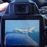 Las fuentes en periodismo: el 112 de Canarias y el falso accidente de avión