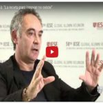 Periódicos: innovar, innovar y volver a innovar
