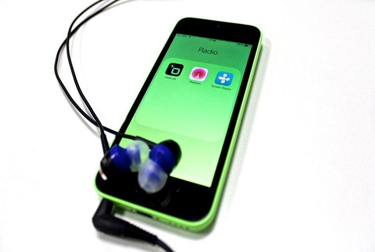 El consumo de radio online está aumentado, según un estudio de IAB Spain