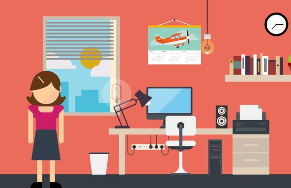 Docugame, videojuego, del Laboratorio de Innovación de Periodismo de RTVE