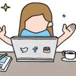 Periodista, las redes sociales cambiaron tu oficio