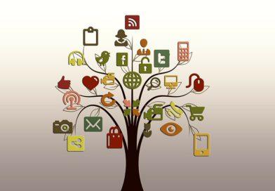 Cómo usar las redes sociales en una campaña de comunicación