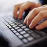 Apuntes de redacción periodística: precisión, claridad y concisión