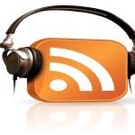 El renacimiento de los podcasts, una oportunidad para el periodismo