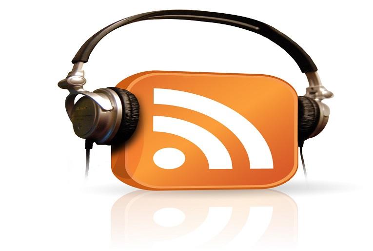Los podcast son una herramienta ideal para los medios digitales