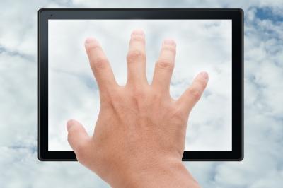 9 herramientas que todo periodista digital debería probar