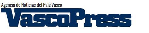 Vasco Press