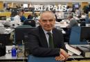 ¿Cuántos lectores llorarán la ausencia de El País en los quioscos?