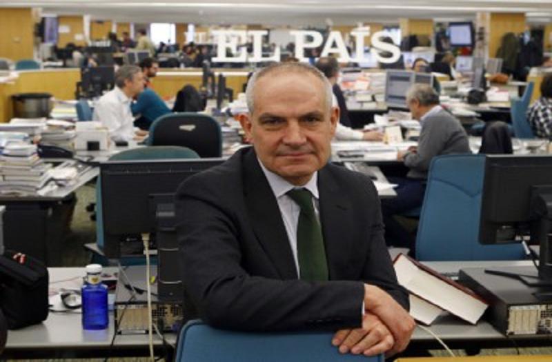 ¿Cuántos lectores llorarían la ausencia de El País en los quioscos?