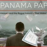 Los papeles de Panamá: una alianza entre el periodismo y la tecnología