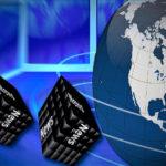 Los retos de las agencias de noticias en la era digital