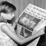 Periodismo para niños: una forma diferente de contar las noticias