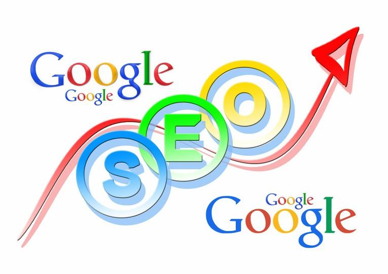 Recomendaciones de redacción online para el posicionamiento en buscadores