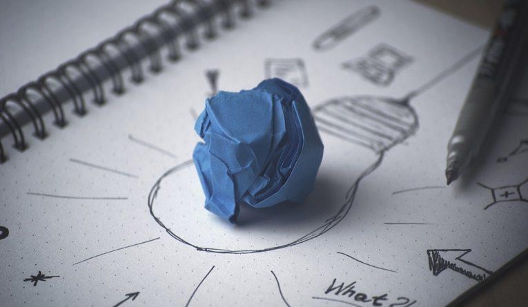 Emprender en periodismo: 9 claves para empezar un proyecto con buen pie