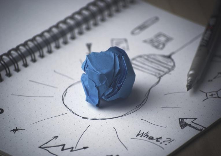 9 ideas para emprendedores que quieran poner en marcha un medio de comunicación