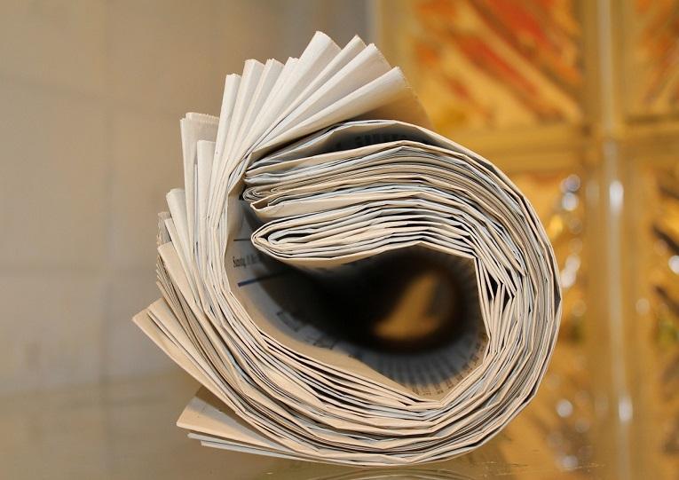 Selección de lecturas sobre periodismo, medios de comunicación y redes sociales