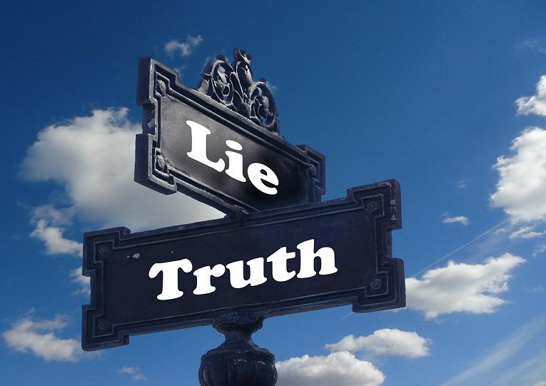 Estudio sobre la difusión de los falsos rumores y las noticias
