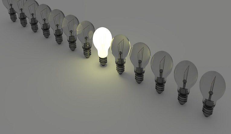 El periodismo y el síndrome del objeto brillante