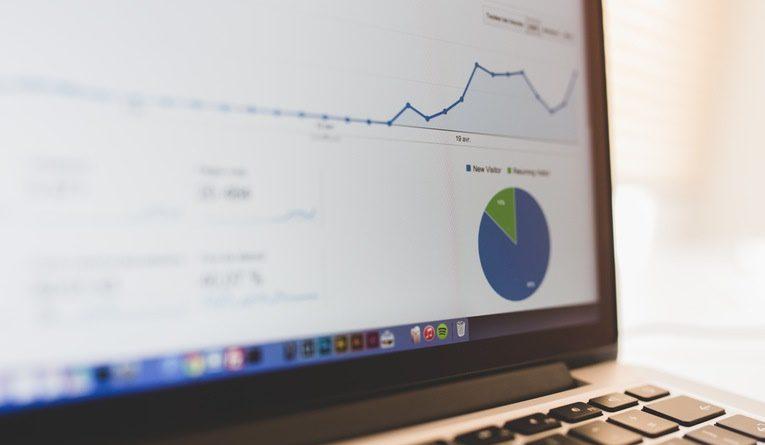 Guía básica de Google Analytics para periodistas