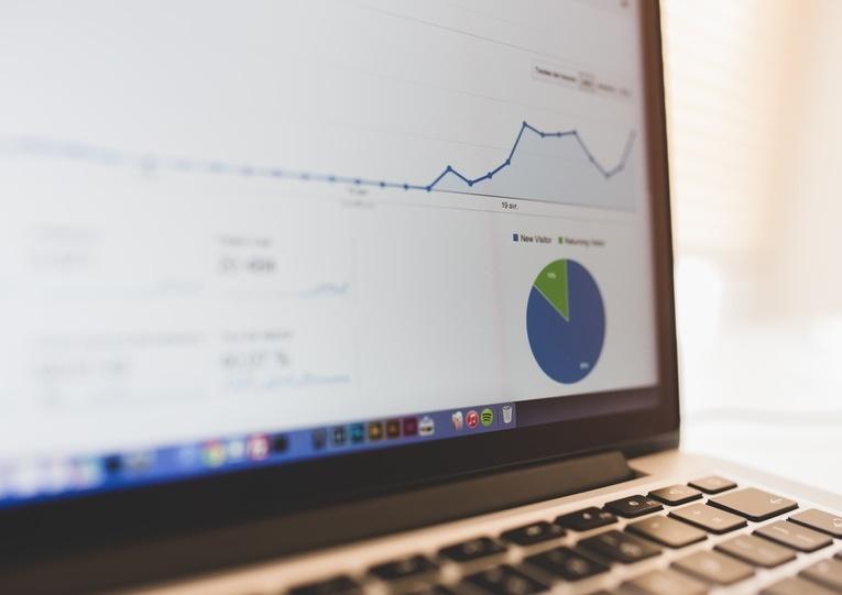 Analítica web para periodistas