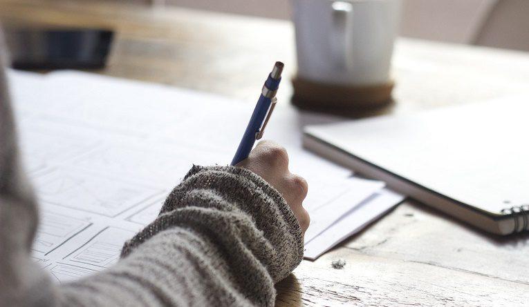 7 trucos de redacción para escribir una buena noticia