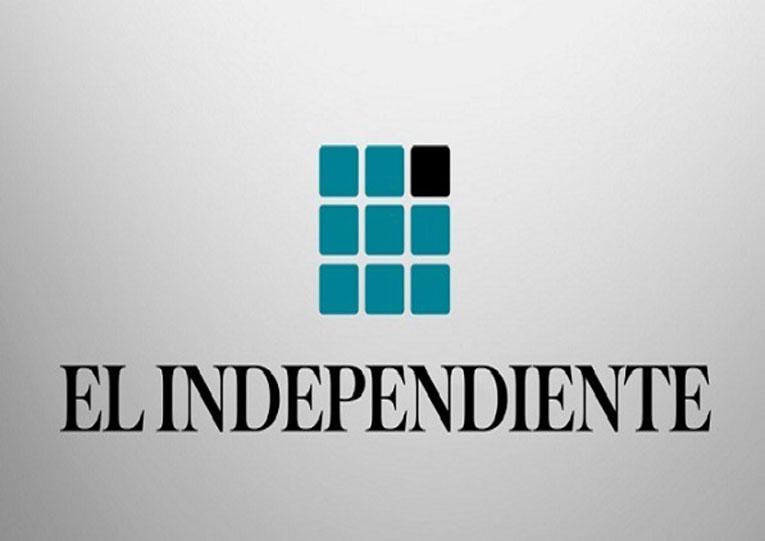 Periódico digital dirigido por Casimiro García-Abadillo