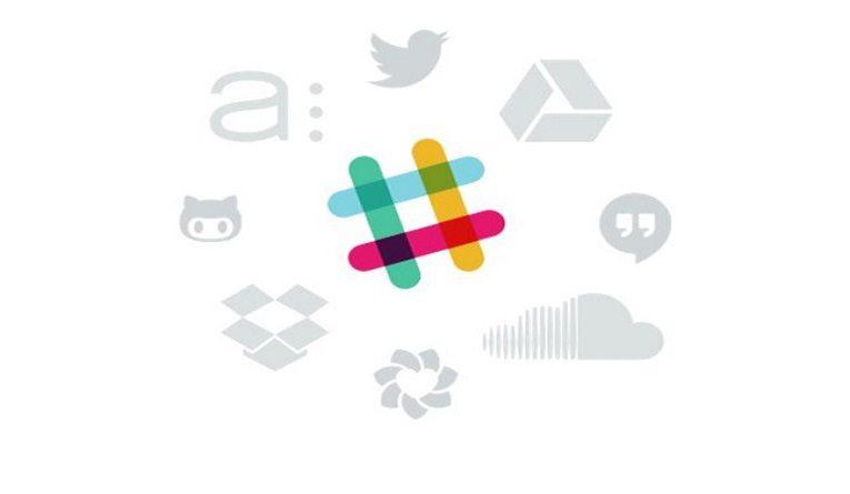 Slack, una herramienta de comunicación en las redacciones