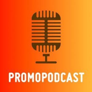 Emilcar entrevista a Enrique Bullido por el podcast Escuela de Periodismo