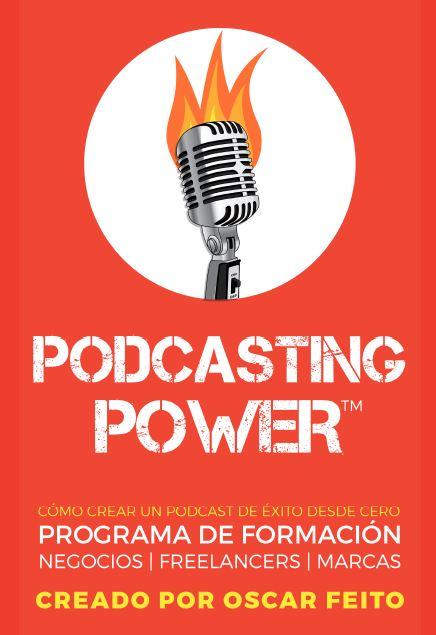 Cómo crear un podcast desde cero