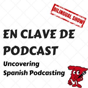 Entrevista a Enrique Bullido por Escuela de Periodismo