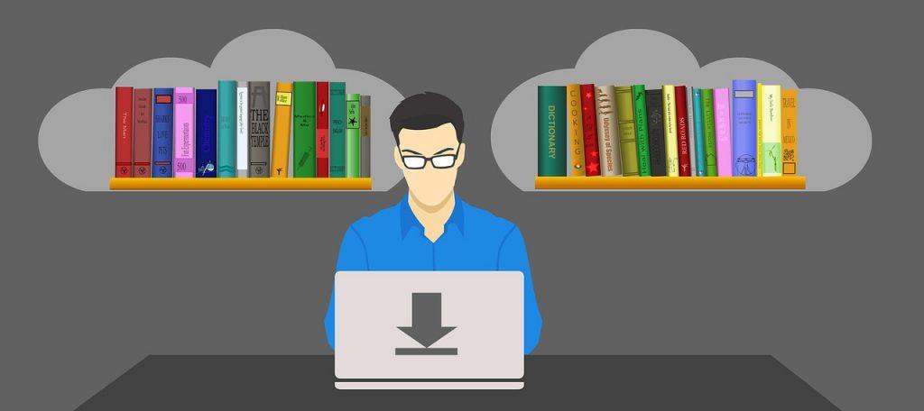 Las universidades forman bien o mal a los futuros periodistas