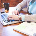 Consejos para aprovechar las prácticas de verano en una redacción