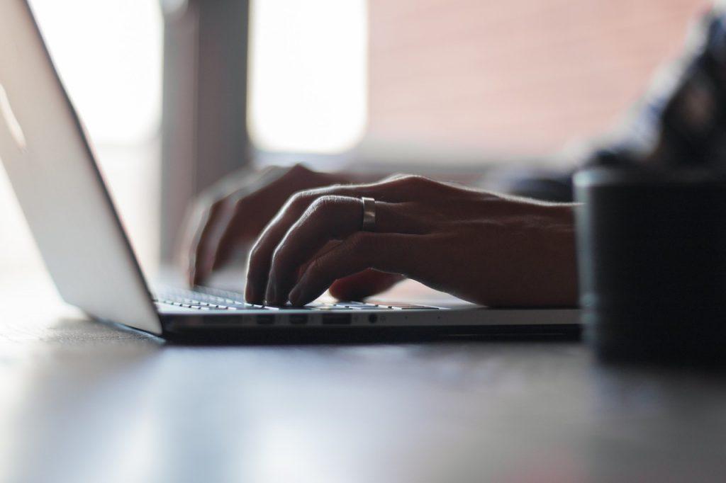 Escribir para Internet: 9 buenas prácticas