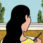La escritura transparente, un práctico manual para periodistas